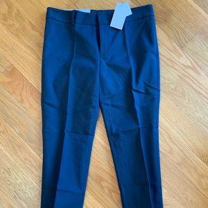 Club Monaco slim dress pants Ursula
